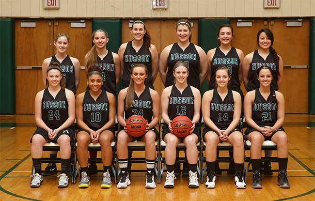 2016_Women-s_basketball_team_photo