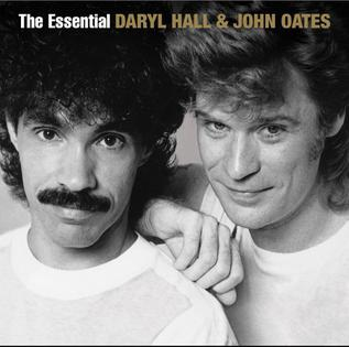 Hall_Oates_Essential