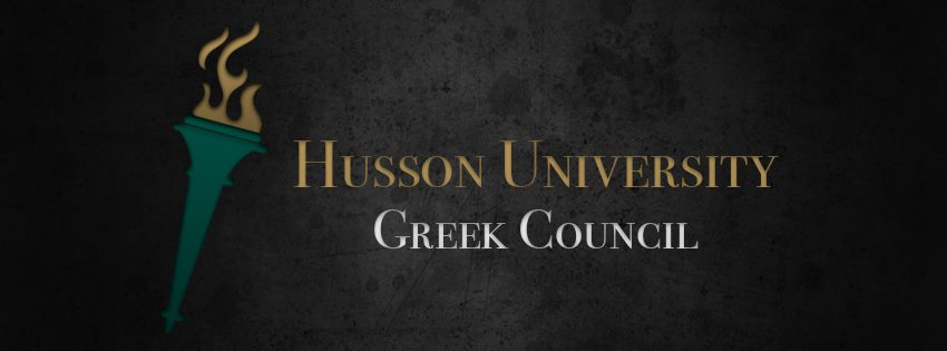 greek council