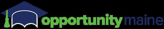 opportunity_maine_logo_100