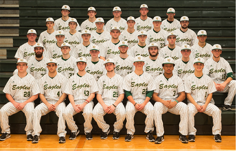 Photo: Husson Athletics